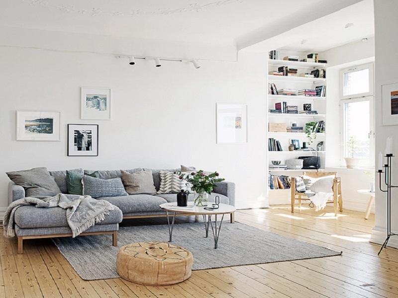 12x die sch nsten teppiche unter 100 alles was du. Black Bedroom Furniture Sets. Home Design Ideas