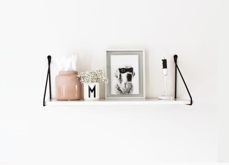 21 wohnaccessoires womit du dein regal oder schrank stylen kannst alles was du brauchst um. Black Bedroom Furniture Sets. Home Design Ideas