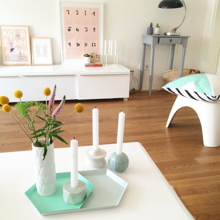 blogger we love ulli feldhusen von hej hanse alles was du brauchst um dein haus in ein. Black Bedroom Furniture Sets. Home Design Ideas