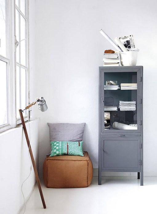 die vitrine ja oder nein alles was du brauchst um dein haus in ein zuhause zu verwandeln. Black Bedroom Furniture Sets. Home Design Ideas