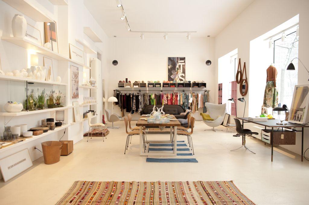 Falkenberg Concept Store top interior shops münchen alles was du brauchst um dein haus in