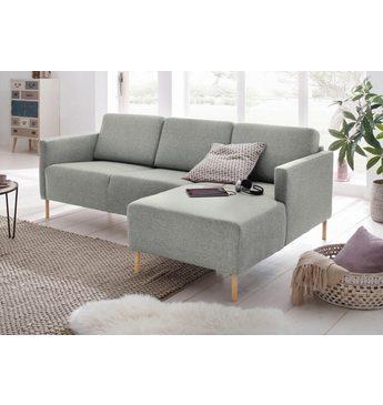 ANDAS Sofas | Sofa – Sofa\'s vergleichen | HomeDeco.de