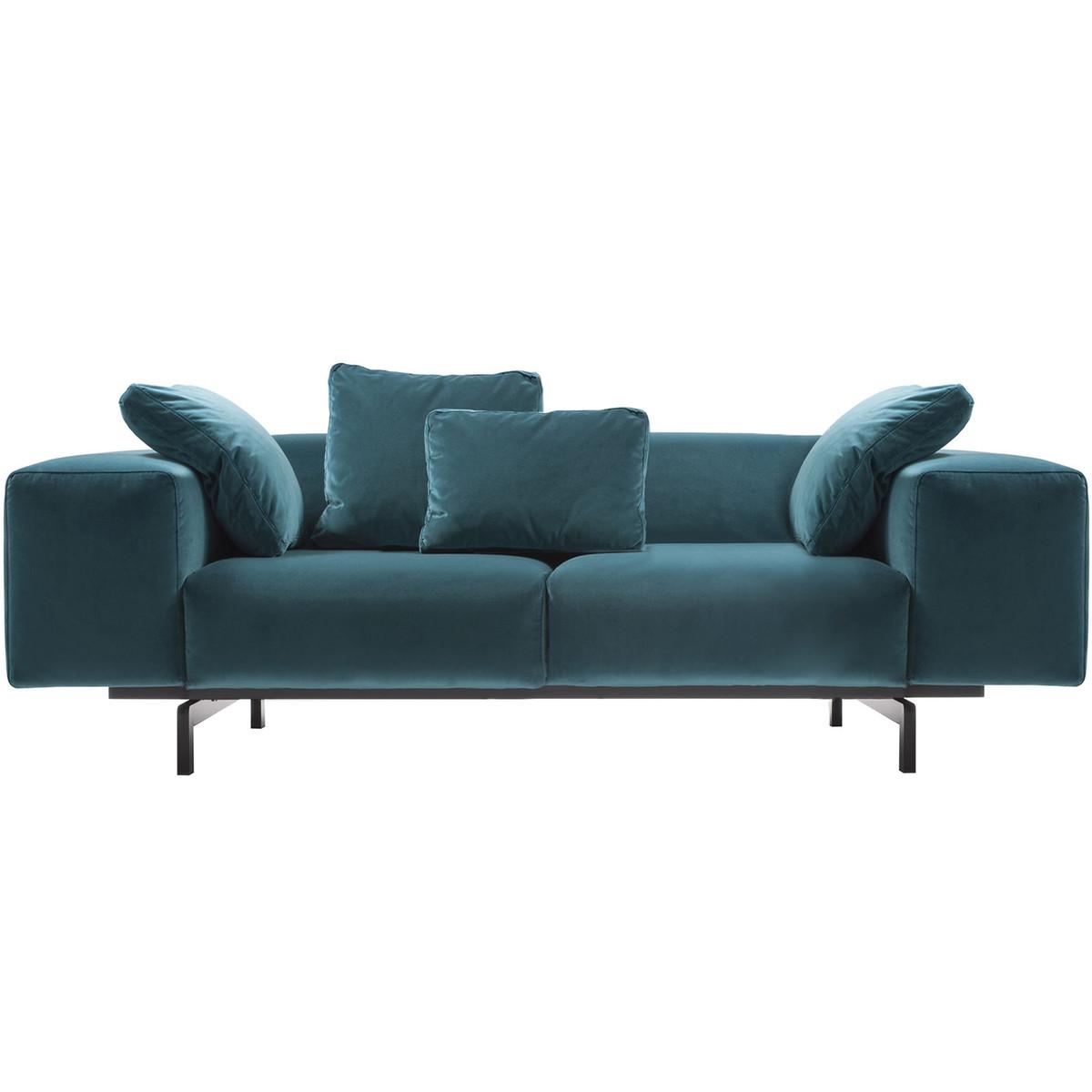 Die Grüne Samt-Couch - Ja oder Nein? - Alles was du brauchst um dein ...