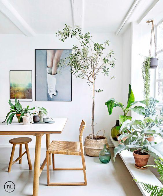 6 Tipps um jedes Interieur schöner zu machen - Alles was du ...
